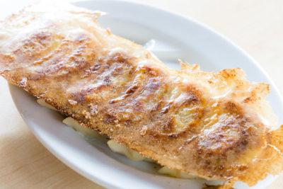 バナナマンせっかくグルメ 福島 会津若松 ラーメン めでたい屋 白味噌 会津餃子