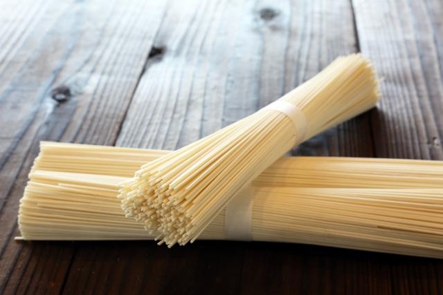 ヒルナンデス 大ヨコヤマクッキング 関ジャニ 横山 簡単レシピ 作り方 材料 コツ そうめん