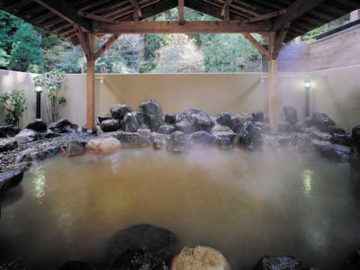 朝だ!生です旅サラダ 勝俣州和 俺のひとっ風呂 9月2日 須賀谷温泉 お市の方