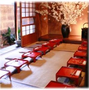 ビビット カトシゲ NEWS加藤シゲアキ TOKYO今昔写真館 神楽坂 居酒屋カド 古民家