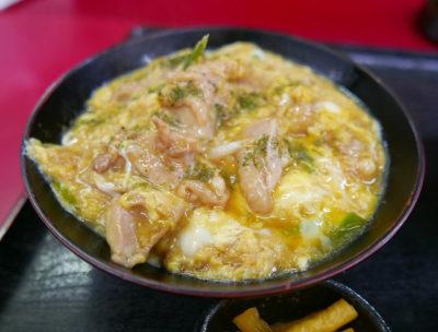 キャスト ここよりおいしいアレ アキナ 10月2日 京都市中央卸売市場