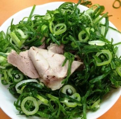 キャスト ここよりおいしいアレ アキナ 10月9日 京都市中央卸売市場 石田食堂 ラーメン