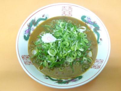 キャスト ここよりおいしいアレ アキナ 10月9日 京都市中央卸売市場 石田食堂 カレーラーメン