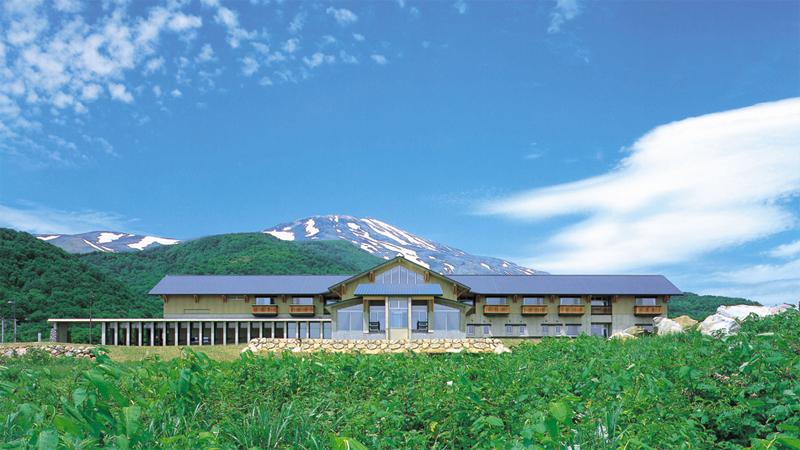朝だ!生です旅サラダ 勝俣州和 俺のひとっ風呂 10月28日 山形 酒田 湯の台温泉