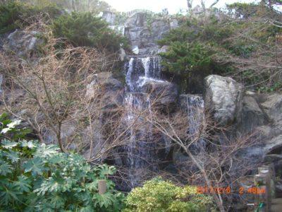 熱海 梅園