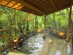 朝だ!生です旅サラダ 勝俣州和 俺のひとっ風呂 12月9日 石川 山代温泉