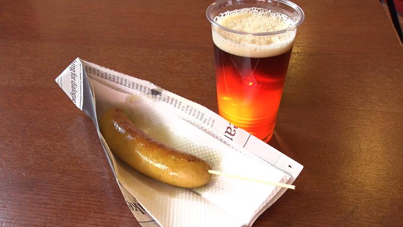 朝だ!生です旅サラダ コレうまの旅 ヒロド歩美 プレゼント 12月16日 鎌倉