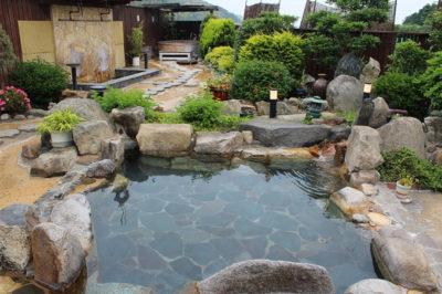 朝だ!生です旅サラダ 勝俣州和 俺のひとっ風呂 12月23日 福岡 糸島 弘法大使 まむしの湯