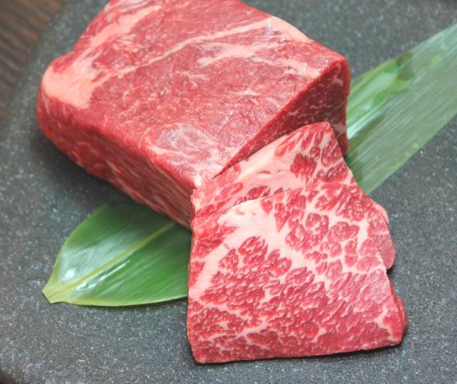 ニチファミ ニッポンの肉2018 肉料理