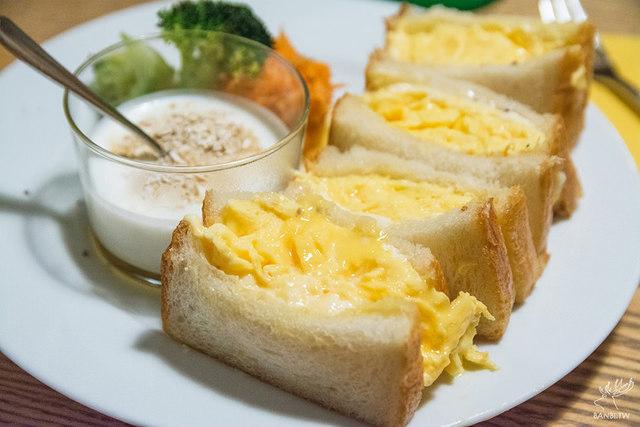 よ~いドン おすすめ3 2月27日 サンドイッチ
