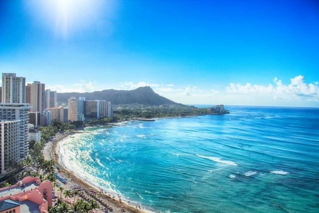 よ~いドン おすすめ3 H.I.S 国内旅行 海外旅行 ハワイ ハウステンボス