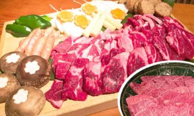 大阪城公園 バーベキュー 有料化 和-べきゅう 予約方法 利用料金 手ぶらBBQ 食事メニュー セット