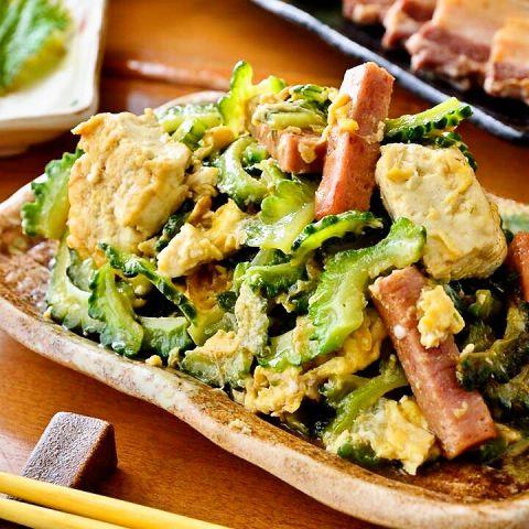 キャスト ここよりおいしいアレ アキナ 4月9日 大正 沖縄料理 豚足 テビチ