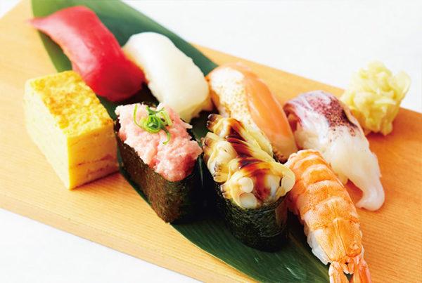 阪神百貨店 建て替え リニューアルオープン 関西初出店 新店 スナックパーク 店舗一覧 寿司 魚がし日本一