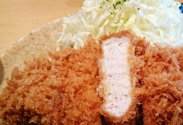 嵐にしやがれ 阿部寛 豚肉デスマッチ 5月12日 豚カツ 生姜焼き 豚丼