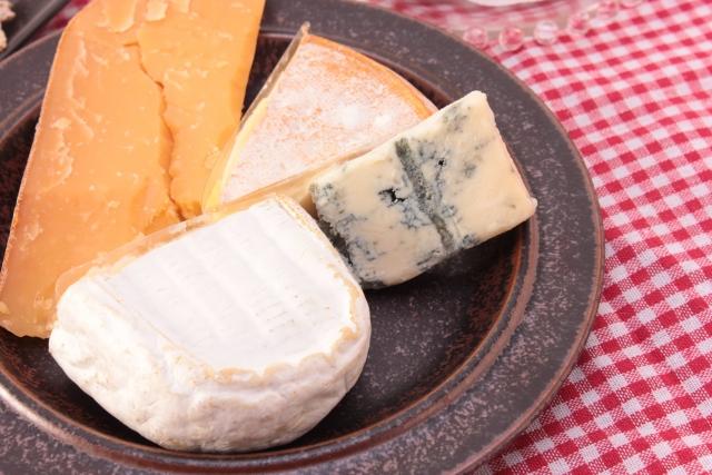 よ~いドン おすすめ3 6月6日 チーズ
