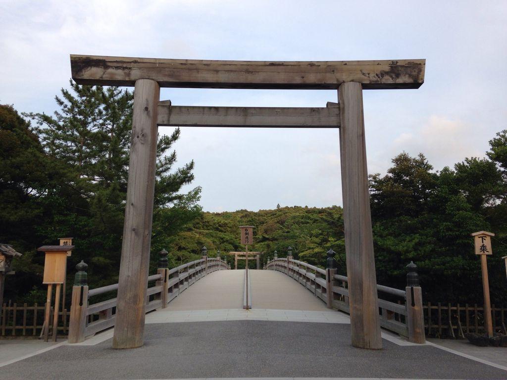 【旅サラダ】渡辺美奈代さんが「三重・伊勢志摩」へ