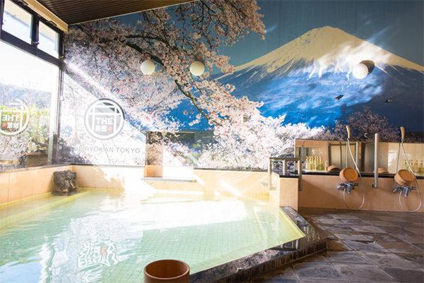 ソーシャルホテル 現役東大生 ソーシャルホテル 湯河原 THE RYOKAN TOKYO YUGAWARA
