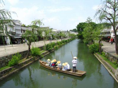 観光で岡山を元気に 観光支援 西日本豪雨 4千円割引 宿泊クーポン 楽天トラベル じゃらん るるぶトラベル 近畿日本ツーリスト
