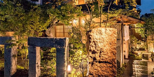 LIFE夢のカタチ ライフ 佐々木蔵之介 8月4日 嵐山MITATE ミタテ
