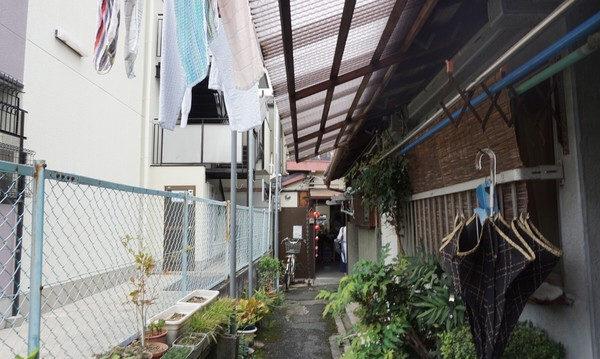 ちちんぷいぷい とっておきスイーツ お取り寄せ 購入方法 三戸なつめ 8月14日 奈良 ならまち かき氷 古都華ショコラ