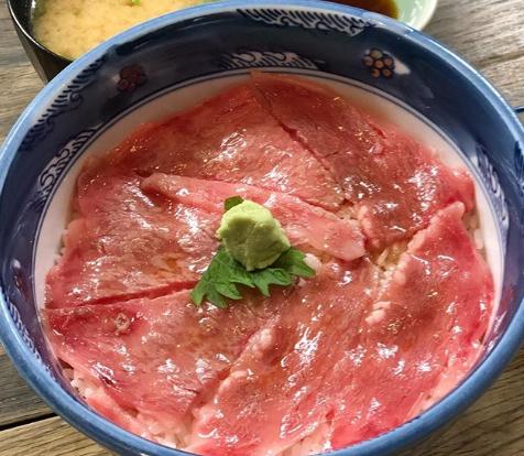 バナナマンせっかくグルメ グルメ 8月12日 富良野 北の国から オムカレー ローストビーフ丼