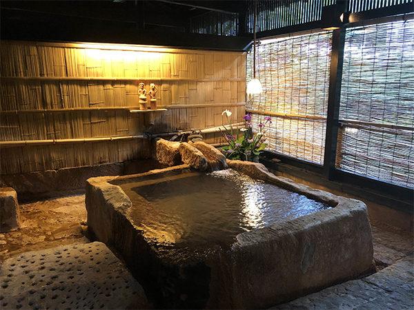 朝だ!生です旅サラダ ゲストの旅 9月1日 哀川翔 鹿児島 温泉