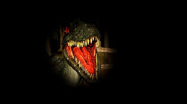VR ZONE OSAKA オープン 梅田HEP FIVE チケット 料金 混雑状況 恐竜サバイバル体験
