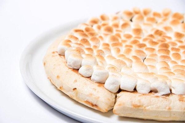 よ~いドン チョコレート専門店 パティシエ 銀シャリ ルクア大阪 マックスブレナー