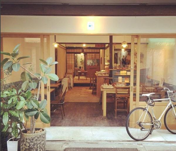ちちんぷいぷい とっておきスイーツ お取り寄せ 購入方法 近藤夏子 コチカフェ プリンパフェ あんバタ子