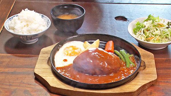 朝だ!生です旅サラダ コレうまの旅 ヒロド歩美 プレゼント 9月1日 奈良市
