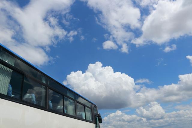 おはよう朝日 土曜日 バスツアー しまなみ海道 伊予灘 道後温泉