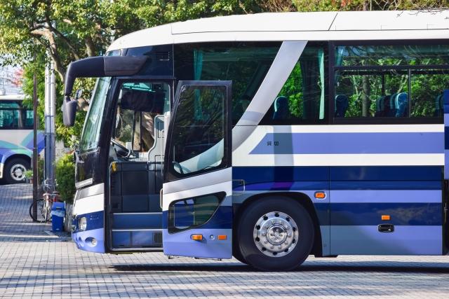 よ~いドン おすすめ3 日帰り旅行 バスツアー 日本旅行 平田さん