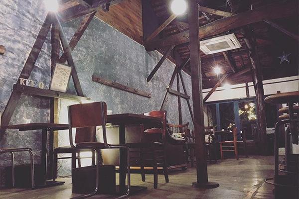 今ちゃんの実は サバンナ グルメミステリー 京都 モンブラン 賞味期限10分 Sweets Cafe KYOTO KEIZO ケイゾー