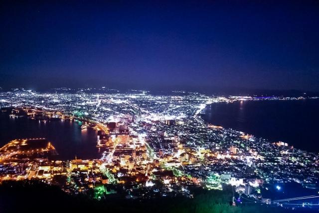 おはよう朝日 土曜日 北海道復興割ツアー