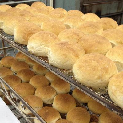 今ちゃんの実は サバンナ グルメミステリー 東大阪 住職 200人待ち 食パン 楽健寺パン工房 天然酵母 予約 通販