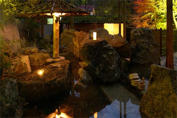 【旅サラダ】古坂大魔王が京都で大人の修学旅行
