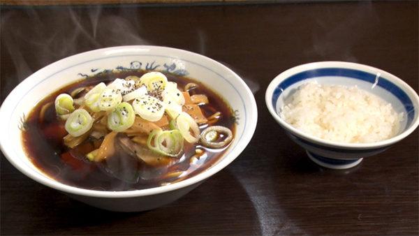 朝だ!生です旅サラダ コレうまの旅 ヒロド歩美 プレゼント 1月12日 富山