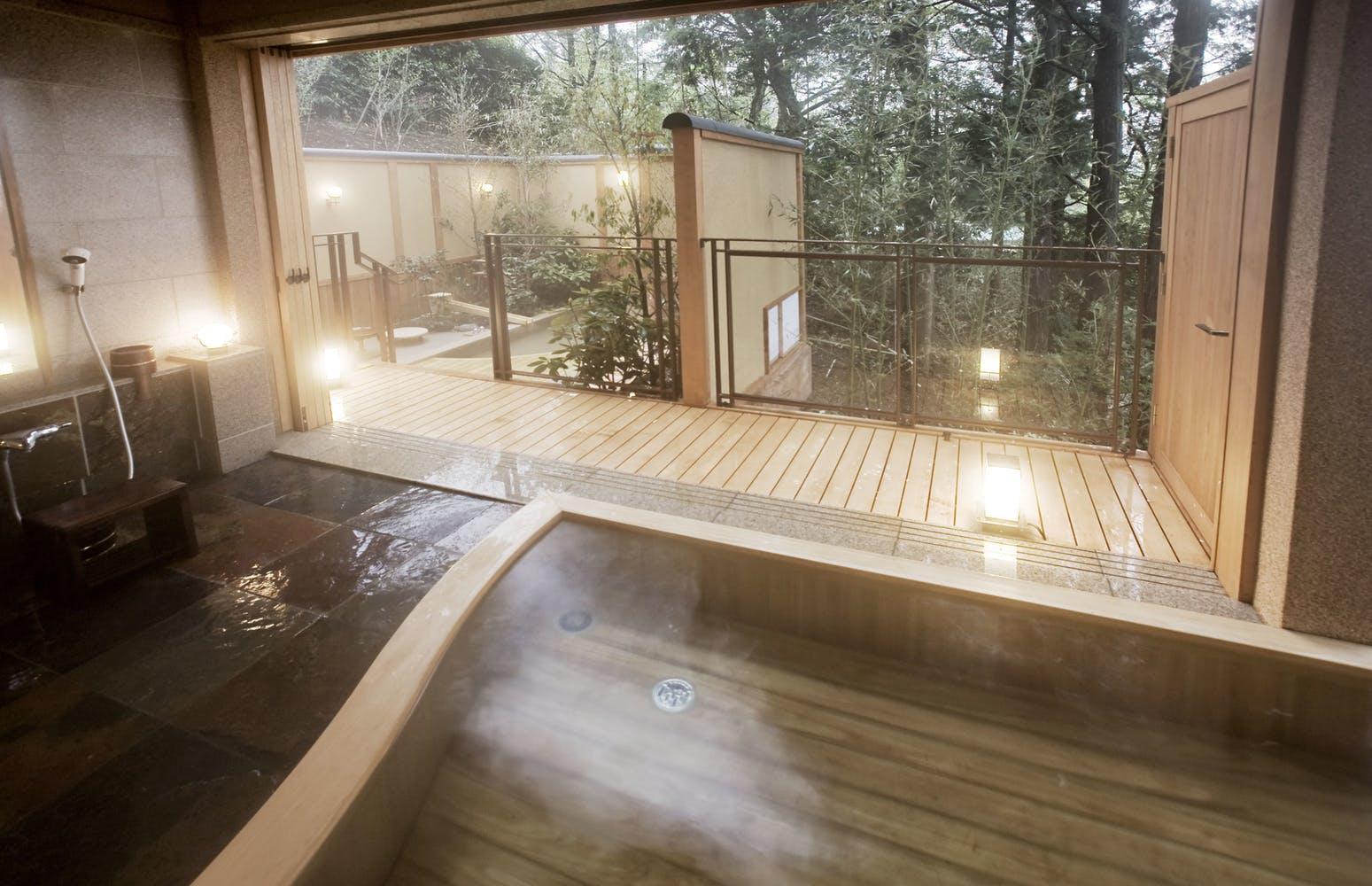 【ヒルナンデス】箱根ピンキリツアー~料理が自慢の最高級&激安旅館