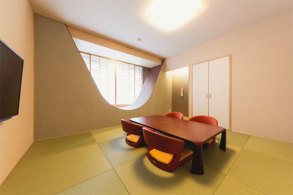 有馬温泉 有馬ビューホテル 有馬きらり リブランド リニューアルオープン 改装 予約 客室