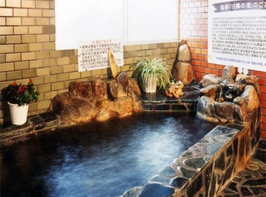 和歌山白浜温泉 温泉民宿 望海 美人女将 若女将 のんちゃん 漁師の宿 源泉かけ流し