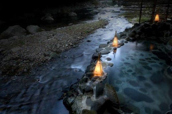 伊豆 湯ヶ島温泉 旅館湯本館