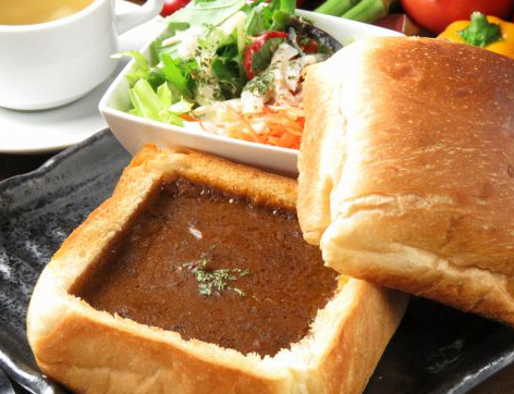 なるみ・岡村の過ぎるTV ナイナイ岡村 放送内容 グルメ 人気 パン祭り アゴラ AGORA はこパン