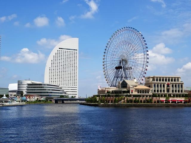 よ~いドン! たむらけんじ 商店街 いきなり日帰りツアー 3月26日 横浜
