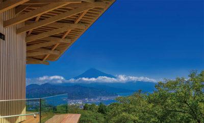 ヒルナンデス バスツアー 申込み方法 スケジュール 料金 はとバス 静岡 富士山 食べ放題