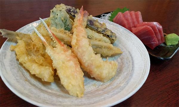 松本家の休日 堺 伝説の天ぷら店 大吉 魚市場 大行列 深夜 予約 阪堺電車