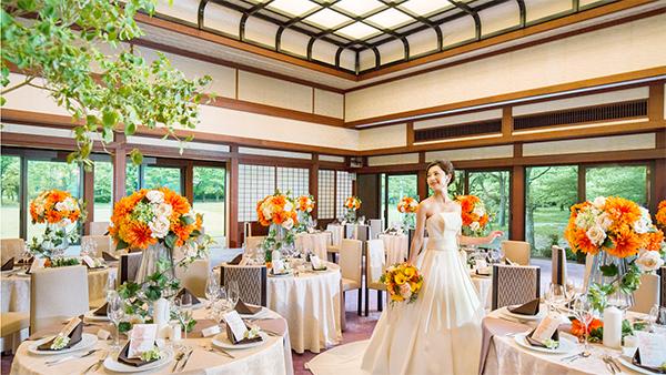 G20 夕食会 大阪迎賓館 大阪城公園 メニュー お酒 晩餐会 食事 レストラン ランチ 結婚式