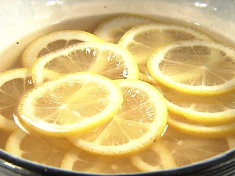 今ちゃんの実は 淡路 冷やしラーメン 銭湯グルメ サバンナ