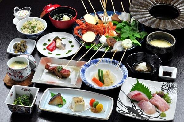 朝だ!生です旅サラダ ゲストの旅 伊豆大島 椿フォンデュ 大島観光ホテル