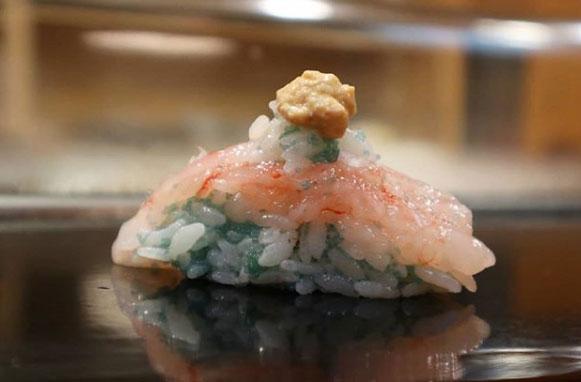 アナザースカイ アンジャッシュ渡部 グルメ 太平寿司